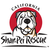 California Sharpei Rescue